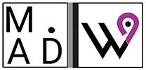 Κατασκευή ιστοσελίδων θεσσαλονίκη | ThessWebsite
