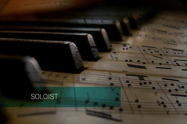 πιανίστας σολιστ Konstantina-timpanidou